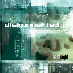 Doskonnekted - Neon Night