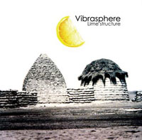 Vibrasphere - Lime Structure