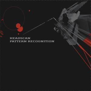 Headscan - Pattern Recognition