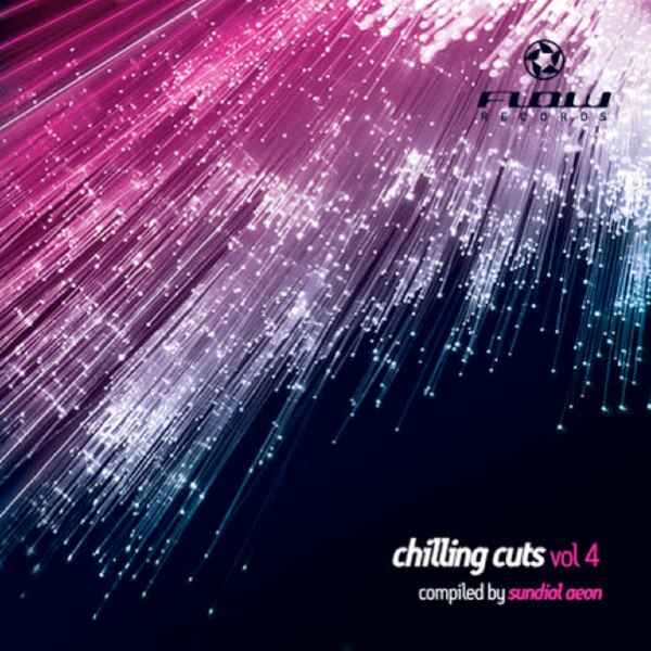 Chilling Cuts Vol. 4