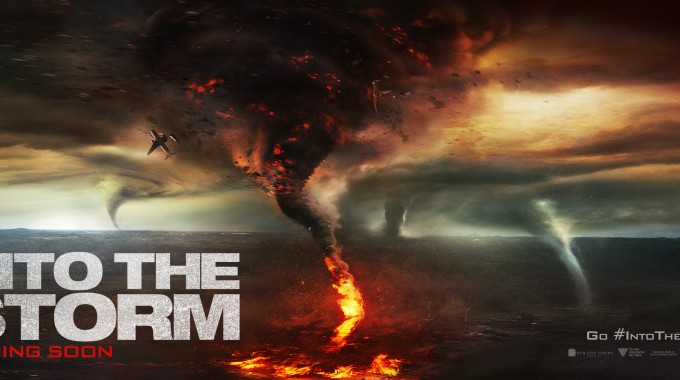 20141029-into_the_storm