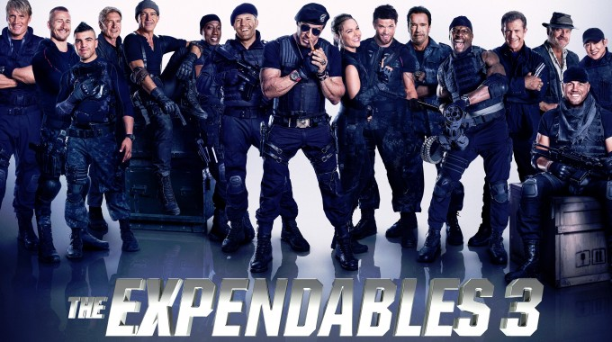 20141114-expendables_3