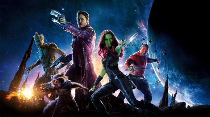 20141117-guardians_of_the_galaxy