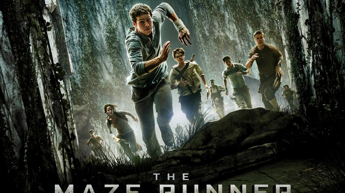 20141201-the_maze_runner