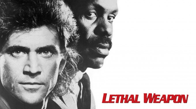 20141214-lethal_weapon