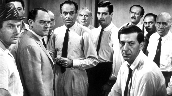 20150105-12_angry_men