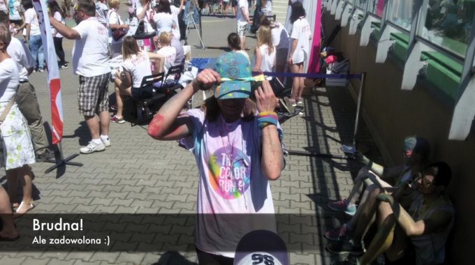 20160605-The_Color_Run